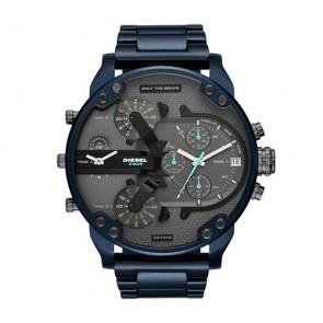 Reloj Diesel Mr. Daddy DZ7414