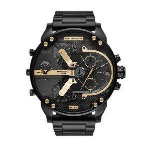Reloj Diesel Mr. Daddy DZ7435