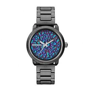 Reloj Diesel Flare Rocks DZ5428
