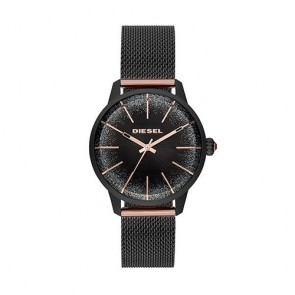 Reloj Diesel Castilia DZ5577