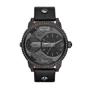 Reloj Diesel Mini Daddy DZ7328