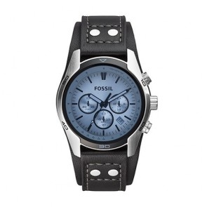 Reloj Fossil Coachman CH2564