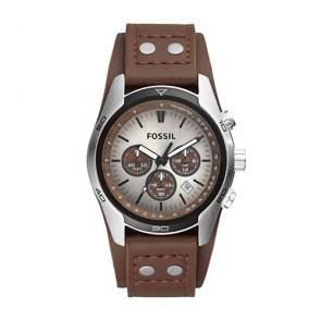Reloj Fossil Coachman CH2565