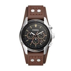 Reloj Fossil Coachman CH2891