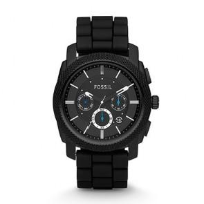 Reloj Fossil Machine FS4487IE