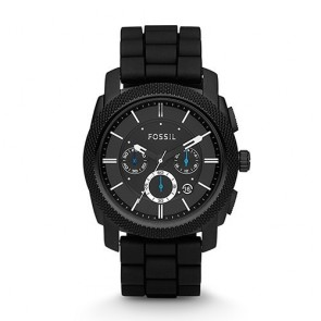 Reloj Fossil Machine FS4487IE