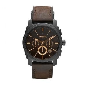 Reloj Fossil Machine FS4656IE