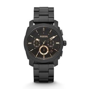 Reloj Fossil Machine FS4682IE