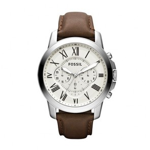Reloj Fossil Grant FS4735IE