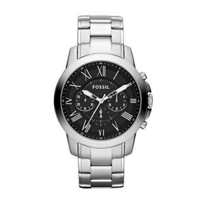 Reloj Fossil Grant FS4736IE