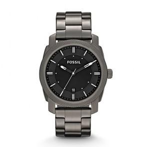 Reloj Fossil Machine FS4774IE