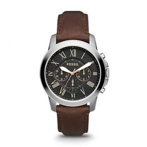 Reloj Fossil Grant FS4813IE