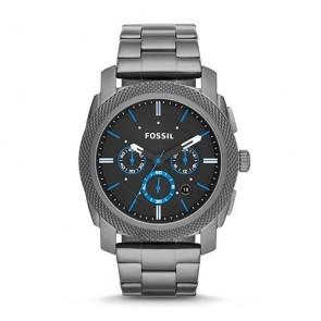 Reloj Fossil Machine FS4931