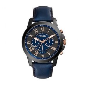 Reloj Fossil Grant FS5061IE