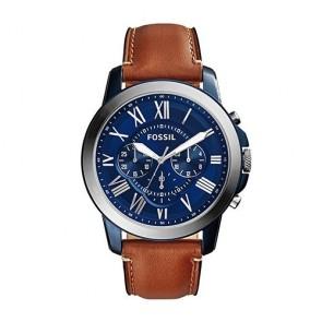 Reloj Fossil Grant FS5151