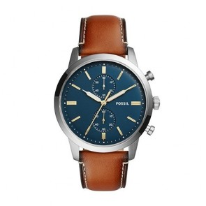 Reloj Fossil Townsman FS5279