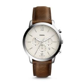 Reloj Fossil Neutra Chrono FS5380