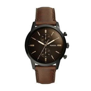 Reloj Fossil Townsman FS5437