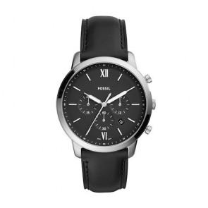 Reloj Fossil Neutra Chrono FS5452