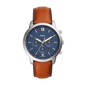 Reloj Fossil Neutra Chrono FS5453