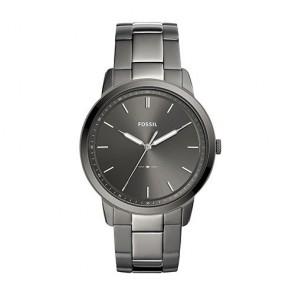 Reloj Fossil The Minimalist FS5459