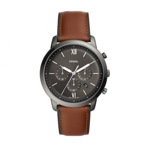 Reloj Fossil Neutra Chrono FS5512