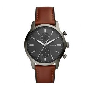 Reloj Fossil Townsman FS5522