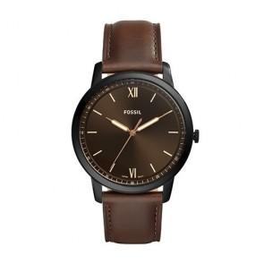 Reloj Fossil Neutra Chrono FS5551