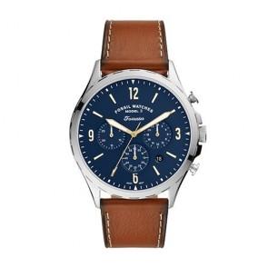 Reloj Fossil Forrester FS5607
