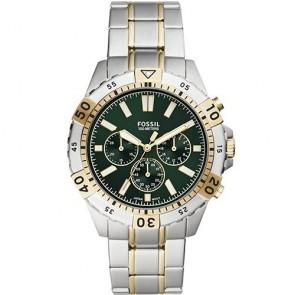 Reloj Fossil Garrett FS5622