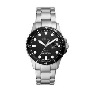 Reloj Fossil FB-01 FS5652