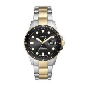 Reloj Fossil FB-01 FS5653