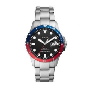 Reloj Fossil FB-01 FS5657