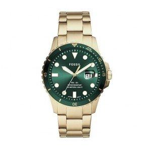 Reloj Fossil FB-01 FS5658