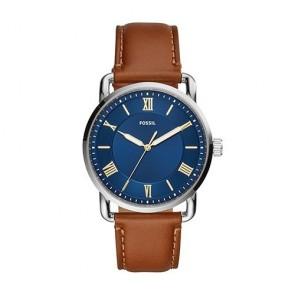 Reloj Fossil Copeland FS5661