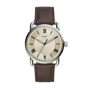 Reloj Fossil Copeland FS5663
