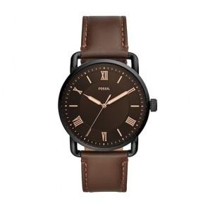 Reloj Fossil Copeland FS5666