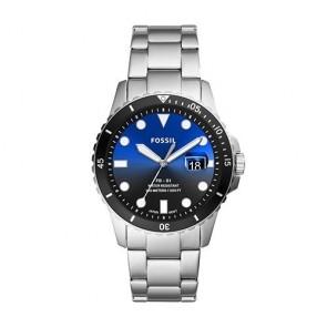 Reloj Fossil FB-01 FS5668