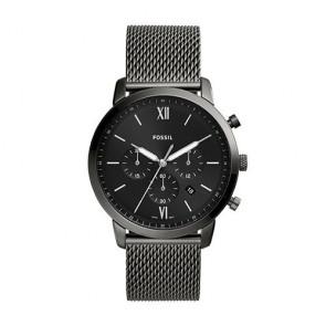 Reloj Fossil Neutra Chrono FS5699