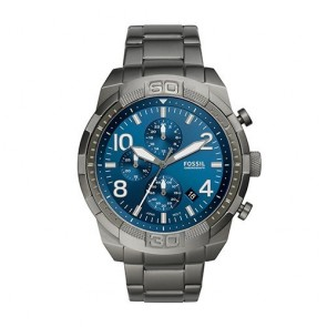 Reloj Fossil Bronson FS5711