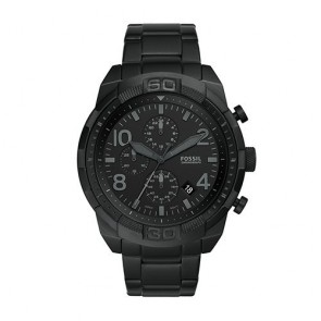 Reloj Fossil Bronson FS5712