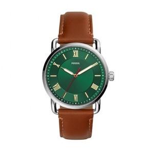 Reloj Fossil Copeland FS5737