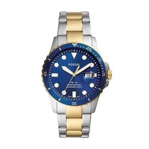 Reloj Fossil FB-01 FS5742