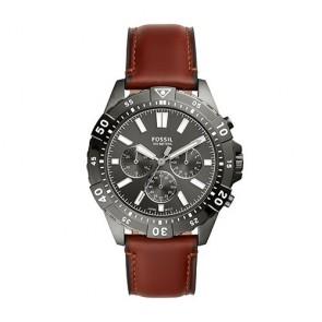 Reloj Fossil Garrett FS5770