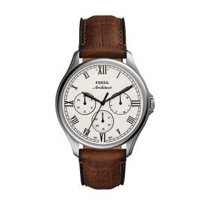 Reloj Fossil Arc-02 FS5800