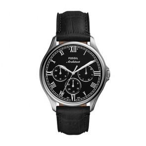 Reloj Fossil Arc-02 FS5802