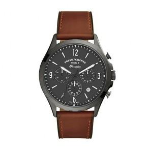 Reloj Fossil Forrester FS5815