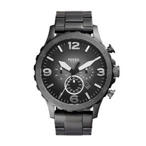 Reloj Fossil Nate JR1437