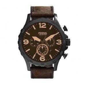 Reloj Fossil Nate JR1487