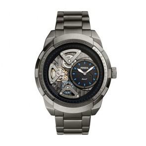Reloj Fossil Bronson Twist ME1171